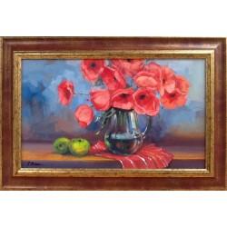 flori f0187