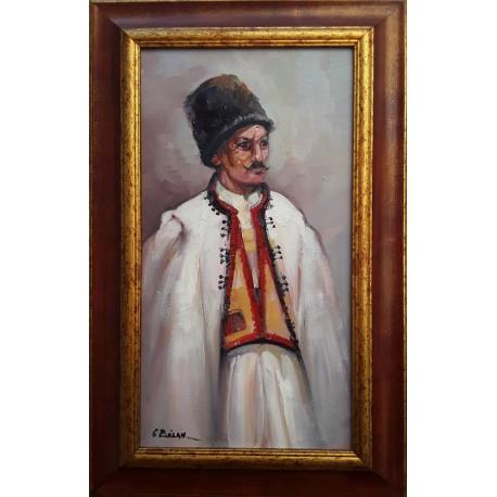 portrete pt0113