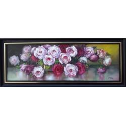 flori f0540